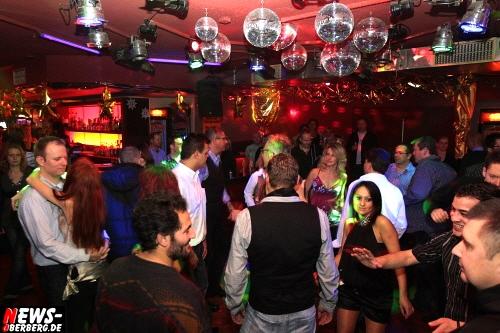 ntoi_ue_30-party_nachtengel_engelskirchen_05.jpg