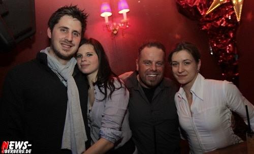 ntoi_ue_30-party_nachtengel_engelskirchen_07.jpg