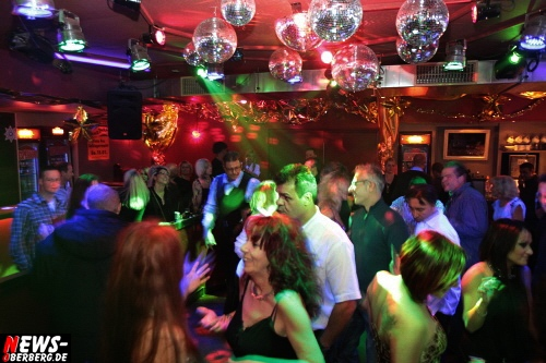 ntoi_ue_30-party_nachtengel_engelskirchen_10.jpg