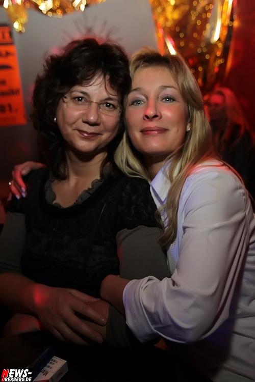ntoi_ue_30-party_nachtengel_engelskirchen_23.jpg