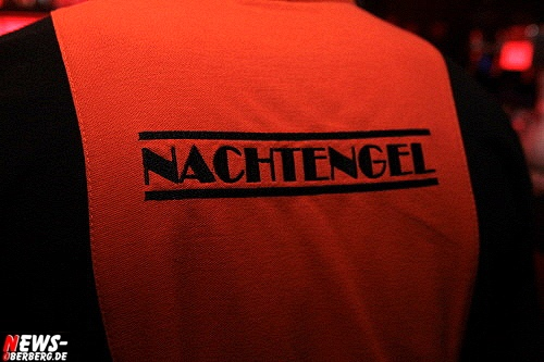 ntoi_ue_30-party_nachtengel_engelskirchen_24.jpg