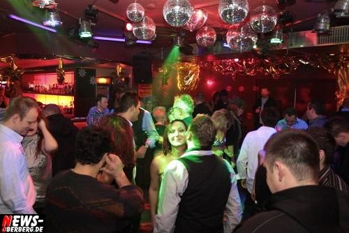 ntoi_ue_30-party_nachtengel_engelskirchen_27.jpg