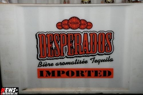 ntoi_b1_desperados_vs_tequillla_gm_30.jpg