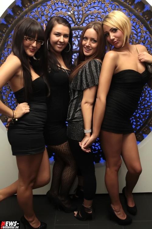 ntoi_dkdance_ladies-night_07.jpg