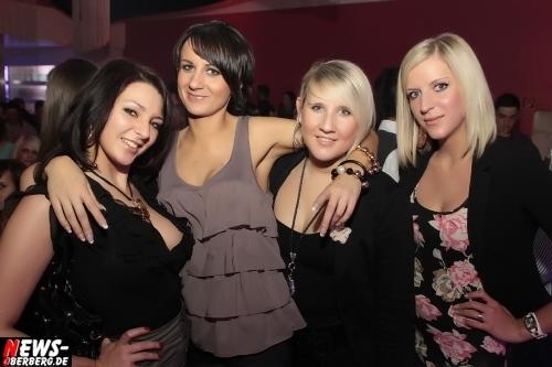 ntoi_dkdance_ladies-night_11.jpg