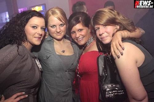 ntoi_dkdance_ladies-night_20.jpg