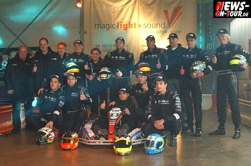 03hundr-team_24h_koeln2011_0124.jpg