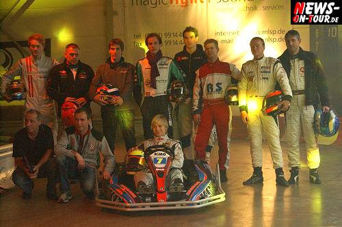 07first-lounge-team_24h_koeln2011_0119.jpg