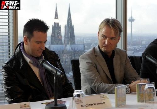 ntoi_koelle_ole_2011_pressekonferenz_08_michael-wendler_markus-krampe.jpg