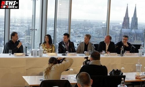 ntoi_koelle_ole_2011_pressekonferenz_09_koeln-sky.jpg