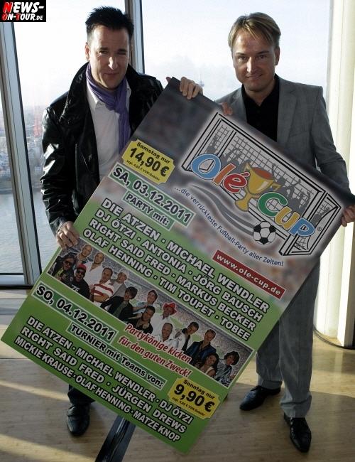 ntoi_koelle_ole_2011_pressekonferenz_13_ole-cup-fussball.jpg