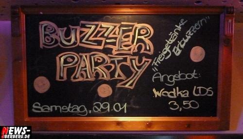 ntoi_buzzer-night_02.jpg