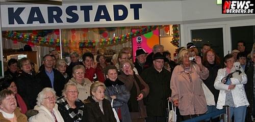 ntoi_stefan-mross_karstadt_gummersbach_08.jpg