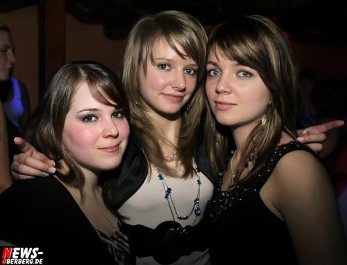 ntoi_b1-ladies-night_07.jpg