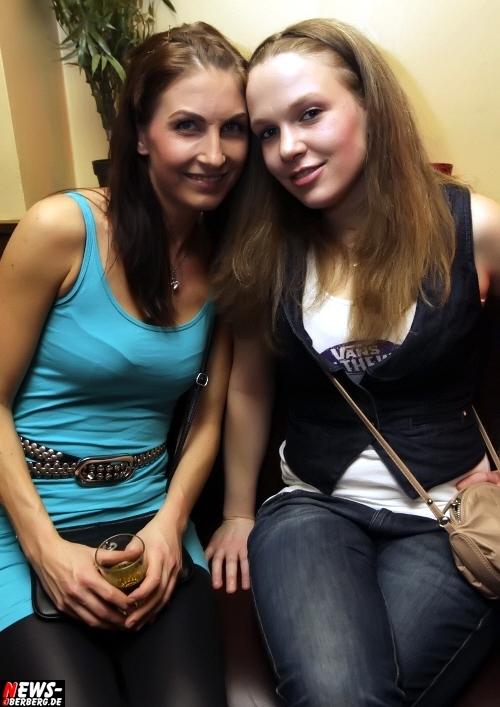 ntoi_b1-ladies-night_13.jpg
