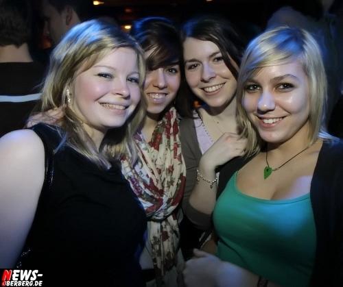 ntoi_b1-ladies-night_15.jpg