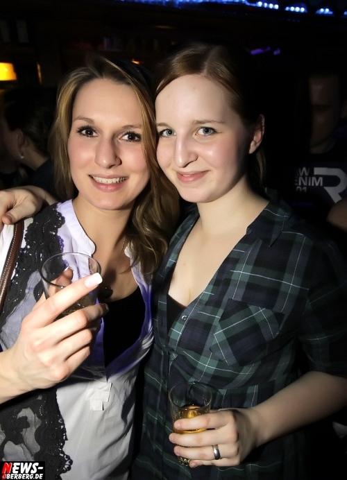 ntoi_b1-ladies-night_19.jpg