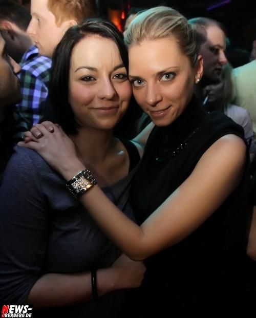 ntoi_b1-ladies-night_21.jpg