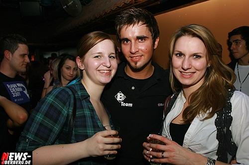 ntoi_ladys_night_gm_b1_2011_02_05_010.jpg