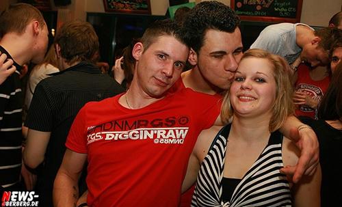 ntoi_ladys_night_gm_b1_2011_02_05_036.jpg