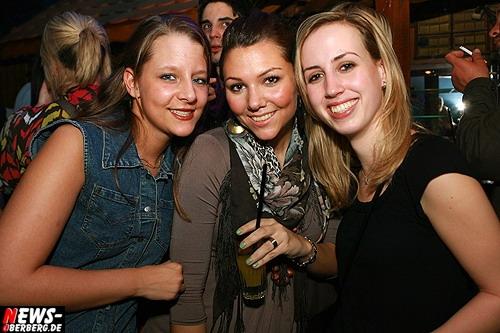 ntoi_ladys_night_gm_b1_2011_02_05_042.jpg