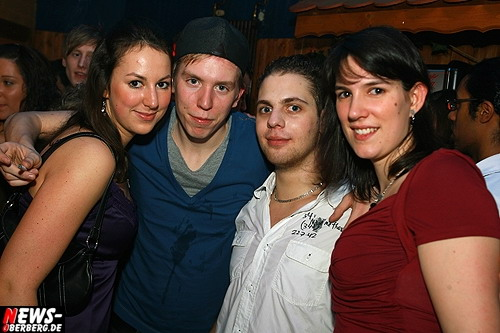 ntoi_ladys_night_gm_b1_2011_02_05_049.jpg