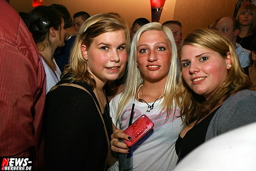 ntoi_ladys_night_gm_b1_2011_02_05_051.jpg