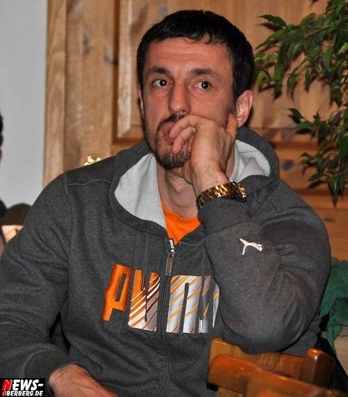 ntoi_goran-stojanovic-2.jpg