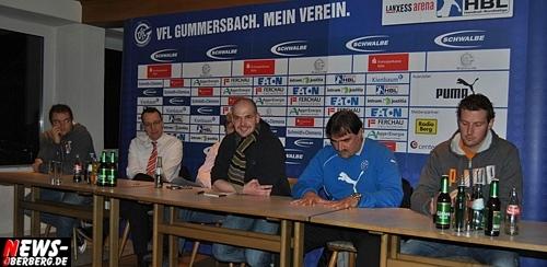 ntoi_vfl-gummersbach-stammtisch-1.jpg