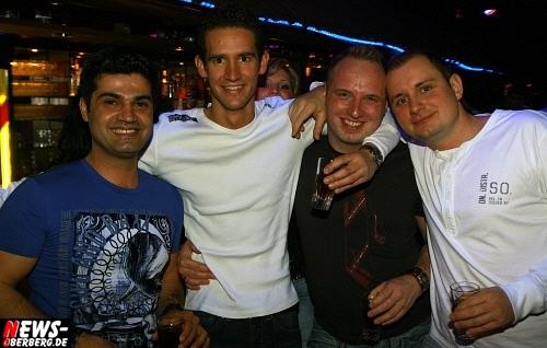 ntoi_b1_handballer-party_29.jpg