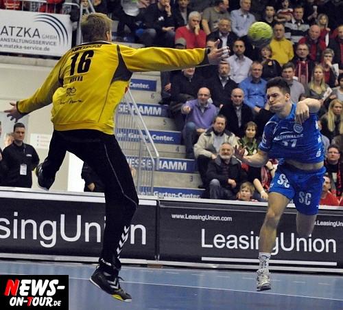 ntoi_vfl-gummersbach_hsg-ahlen-hamm_handball_us_01.jpg