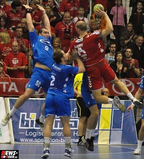 ntoi_vfl-gummersbach_hsg-ahlen-hamm_handball_us_02.jpg