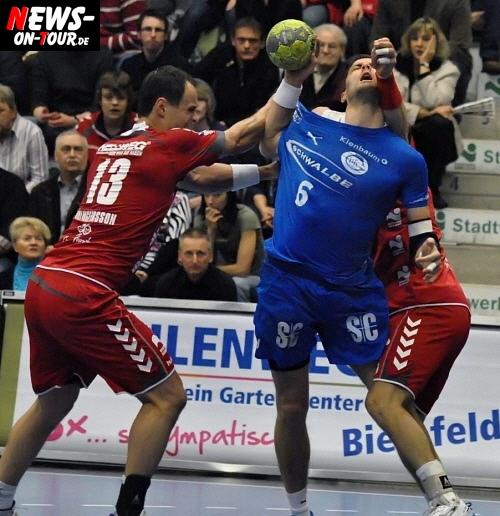 ntoi_vfl-gummersbach_hsg-ahlen-hamm_handball_us_03.jpg