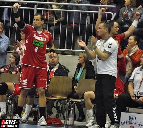 ntoi_vfl-gummersbach_hsg-ahlen-hamm_handball_us_04.jpg