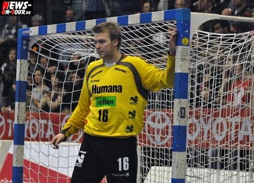ntoi_vfl-gummersbach_hsg-ahlen-hamm_handball_us_05.jpg