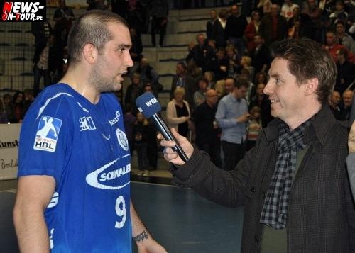 ntoi_vfl-gummersbach_hsg-ahlen-hamm_handball_us_07.jpg