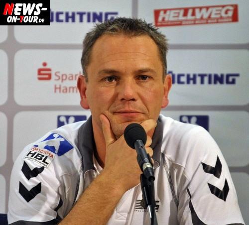 ntoi_vfl-gummersbach_hsg-ahlen-hamm_handball_us_09.jpg