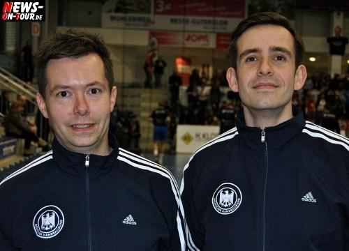 ntoi_vfl-gummersbach_hsg-ahlen-hamm_handball_us_10.jpg