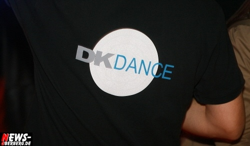 ntoi_dkdance_doubleshooting_24.jpg