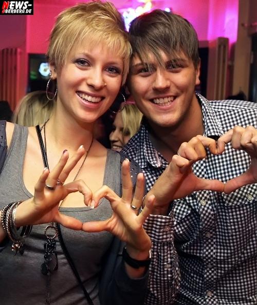 ntoi_we-love-b1_gummersbach_01.jpg