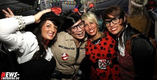 ntoi_u30-party_karneval_festzelt_gummersbach_01.jpg