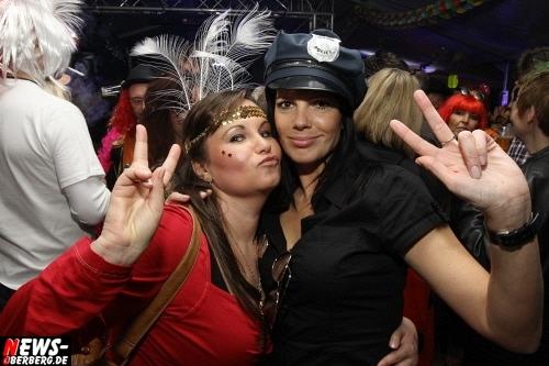 ntoi_u30-party_karneval_festzelt_gummersbach_03.jpg