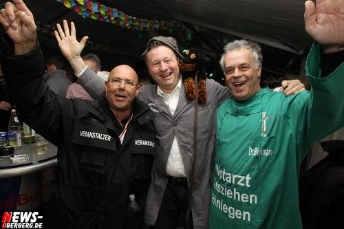 ntoi_u30-party_karneval_festzelt_gummersbach_05.jpg