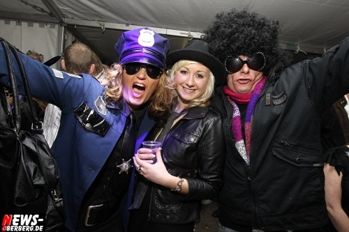 ntoi_u30-party_karneval_festzelt_gummersbach_08.jpg
