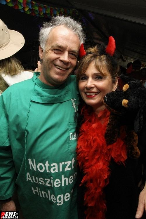 ntoi_u30-party_karneval_festzelt_gummersbach_10.jpg