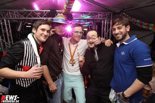 ntoi_u30-party_karneval_festzelt_gummersbach_11.jpg