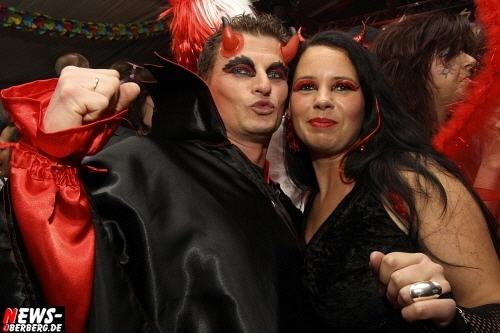 ntoi_u30-party_karneval_festzelt_gummersbach_18.jpg
