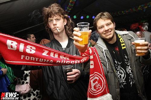 ntoi_u30-party_karneval_festzelt_gummersbach_20.jpg