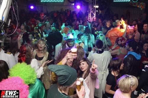 ntoi_u30-party_karneval_festzelt_gummersbach_21.jpg