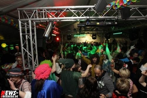 ntoi_u30-party_karneval_festzelt_gummersbach_24.jpg